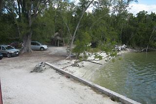 Chokoloskee Island Fl Dacrons Florida Travel Guide