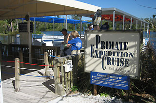 Naples Zoo Caribbean Gardens Fl Dacrons Florida Travel