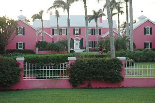 Naples Fl Dacrons Florida Travel Guide